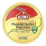 KIWI 油性靴クリーム パレードグロス 全色 50ml