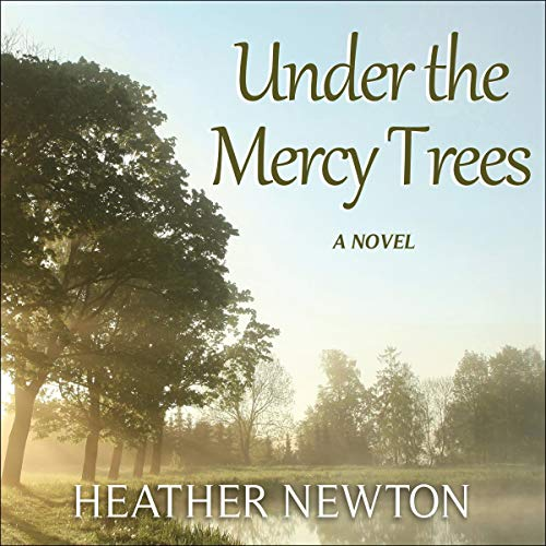 Under the Mercy Trees Titelbild