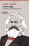 Shop Libri – Libri di Sociologia