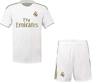 Pantaloncini T-shirt Cap Set qualsiasi nome personalizzato