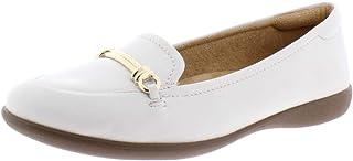 حذاء Florence نسائي بدون كعب من Naturalizer