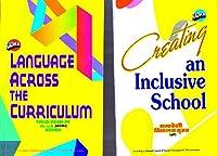 CRSU B.ed 1st Year Set 3 In 1 (Hindi Medium )