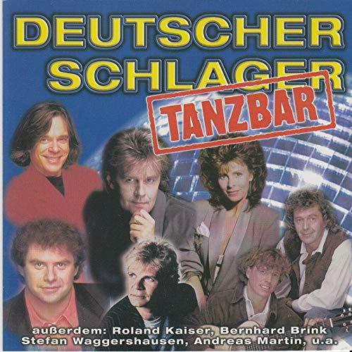 Deutscher SchIager