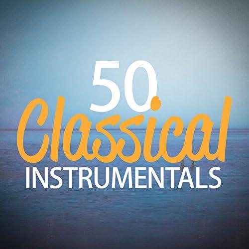 Classical Music Radio & Instrumental
