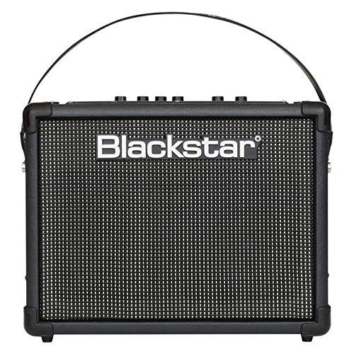 Blackstar IDC 20 V2 Verstärker für E-Gitarre