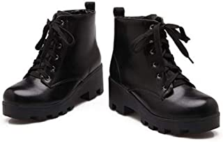 boots & braces england