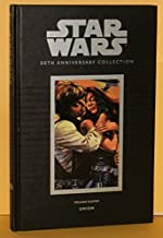 Star Wars 30th Anniversary Collection: Union Volume 11