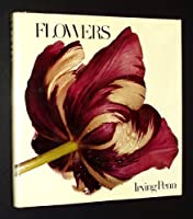 Flowers 0517540746 Book Cover
