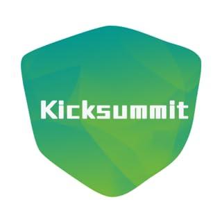 Kicksummit