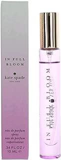 In Full Bloom by Káté Spádé for Women Eau De Parfum Spray 0.34 oz