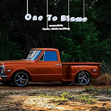 One To Blame (feat. Chris Watley)
