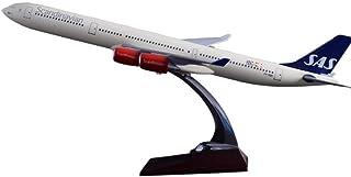 10 Mejor Asientos Airbus A340 500 Iberia de 2020 – Mejor valorados y revisados