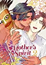 MOTHERS SPIRIT VOL 2 par Enzo