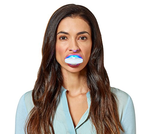 The Best Teeth Whitening Kits Bestbuyup