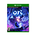 Ori and the Will of the Wisps - Xbox One (Renewed)