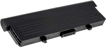 Akku f r Dell Inspiron 1545 6900mAh 11 1V Li-Ion Schätzpreis : 53,90 €