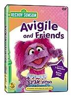 Avigile & Friends [DVD] [Import]