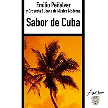Sabor de Cuba (Remasterizado)