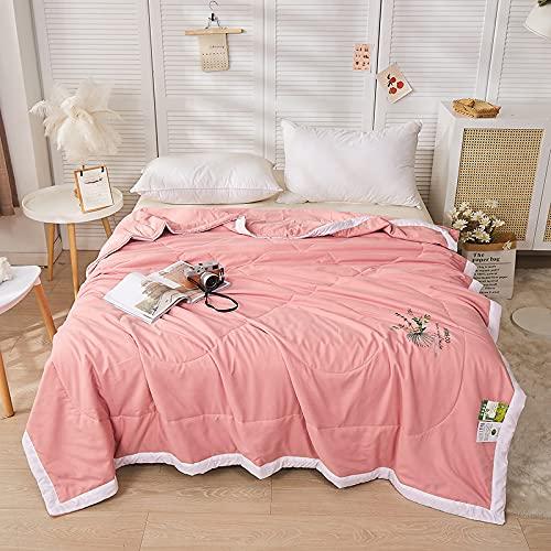 ALRZ Sábanas de cama- Juego de sábanas bajeras extra profundas