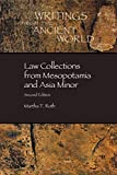 Law Collections from Mesopotamia and Asia Minor, Second Edition