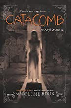 Best catacomb book series Reviews