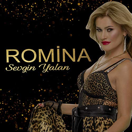 Romina feat. İskender Paydaş