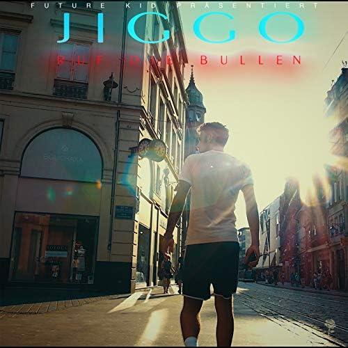 JIGGO