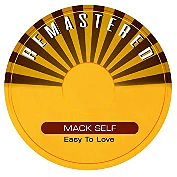 Easy to Love (Remastered)