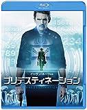 プリデスティネーション[Blu-ray/ブルーレイ]