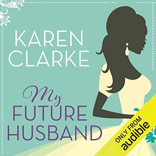 My Future Husband Titelbild