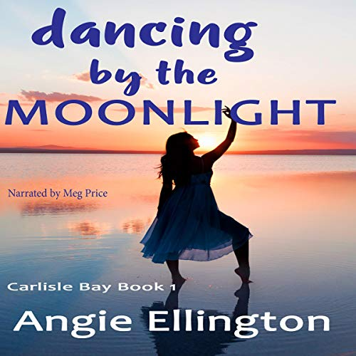 Dancing by the Moonlight  By  cover art