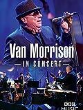 Van Morrison - In Concert: Live at the BBC Radio Theatre