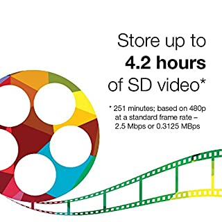 Verbatim 4.7GB up to 16x Branded Recordable Disc DVD-R (25-Disc Spindle) 95058, Silver للبيع