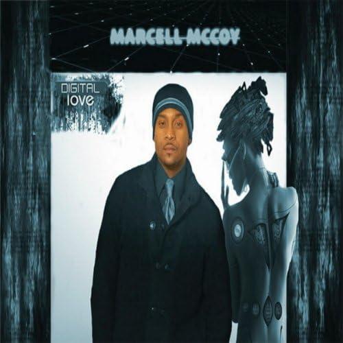 Marcell McCoy