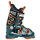 Nordica Strider 120 Ski Boots