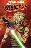 Star Wars vector, Tome 3