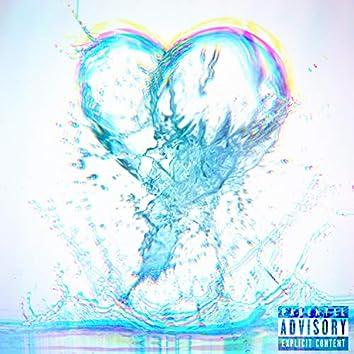 Heart of Yup