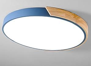 Amazon.es: lamparas dormitorio techo