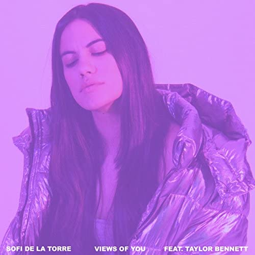 Sofi de la Torre feat. Taylor Bennett