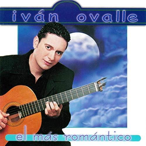 Iván Ovalle