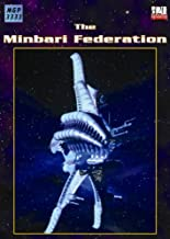 Best babylon 5 minbari Reviews
