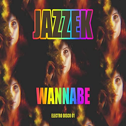 Wannabe (Club Mix) [Explicit]