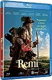 Remi [Italia] [Blu-ray]