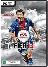 Jogo Fifa 2013 (fifa 13) - Pc