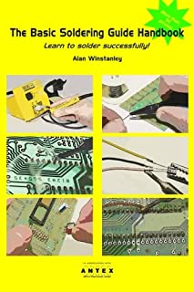 Best basic soldering guide Reviews