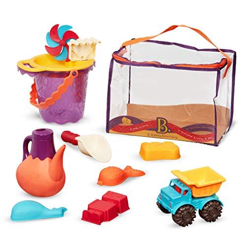 B. Ready Beach Bag
