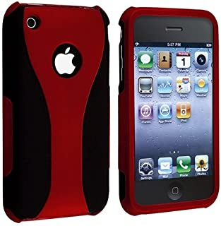 phone cases for iphone 3gs