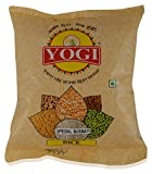 Yogi Special Basmati Rice (1KG)