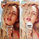 Zoom IMG-1 diyife selfie ring light ultima