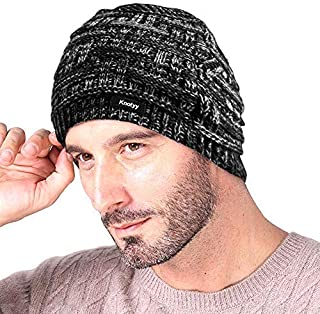 8ca2754ad7f96f Amazon.in: Wool - Caps & Hats / Accessories: Clothing & Accessories